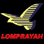 lomprayah ferry logo
